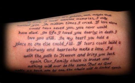 tattoo lyric generator 50 incredibly beautiful script tattoo designs