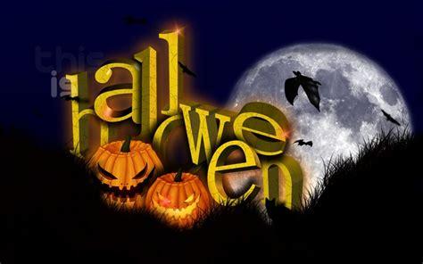 imagenes de no halloween frases para halloween