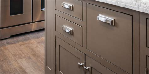 matte gold cabinet hardware atlas homewares because style matters
