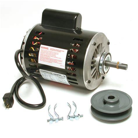 evaporative cooler switch wiring diagram line voltage