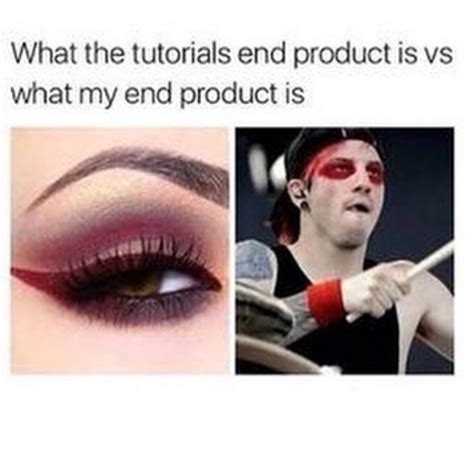 Emo Hair Meme - 19 memes that nailed emo culture features alternative