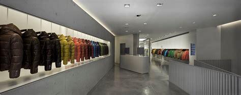 arredamenti piu belli mondo i negozi pi 249 belli d italia