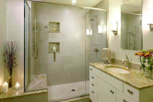 Bathroom Remodel Ideas by Bathroom Remodel