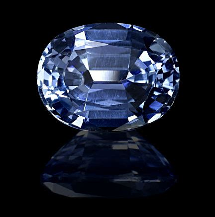 Light Sapphire Ceylon cultured light ceylon blue sapphires