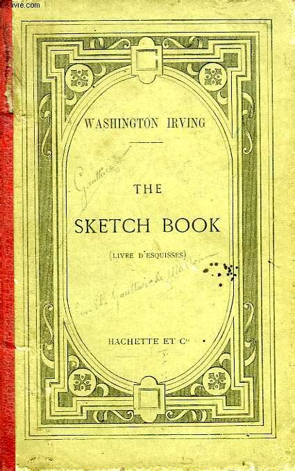 sketch book irving washington the sketch book irving washington