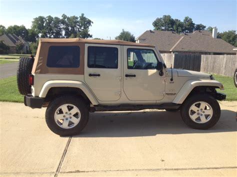 2018 jeep wrangler jl hits dealer system 1st official