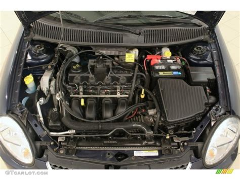 free download parts manuals 2005 dodge neon engine control dodge neon 2 0 engine performance dodge free engine
