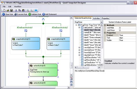 microsoft workflow manager image gallery microsoft workflow