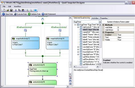 ms workflow image gallery microsoft workflow