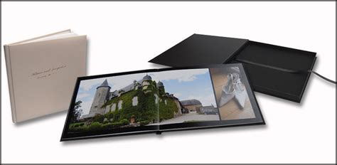 Wedding Albums For Photographers Uk by Wedding Albums And Photo Books Photographer Norwich
