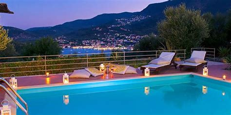 scale house ithaca luxury holidays in ithaca greece simpson travel