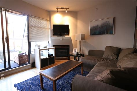 1 bedroom for rent vancouver 1 bedroom for rent vancouver 28 images furnished