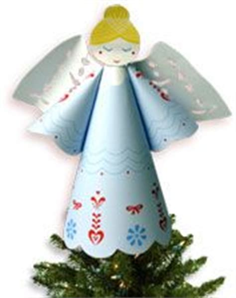 christmas tree topper printable tree toppers and trees on
