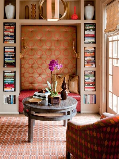 home design for book lovers 20 unusual books storage ideas for book lovers
