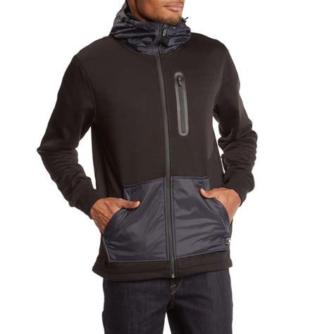 Jaket Fleece Jaket Dc Fleece Jaket Swf Swf 95 Merah Cewe dc united fleece jacket evo