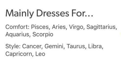 how to comfort a virgo man 17 best ideas about virgo horoscope on pinterest zodiac