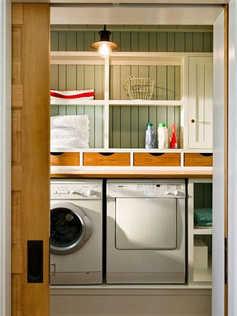 Small Bathroom Laundry Room Combo small bathroom laundry room combo design half bath
