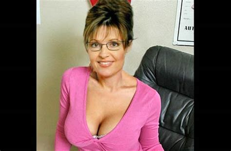 sarah palin body measurements sarah palin measurements bra size weight hair color
