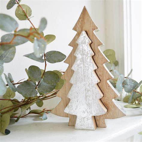 templates for wood cutouts tree wood cutouts
