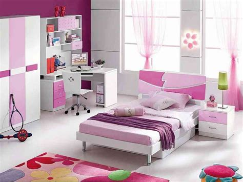 Nz Bedroom Furniture Amazing Bedroom Furniture Nz Greenvirals Style