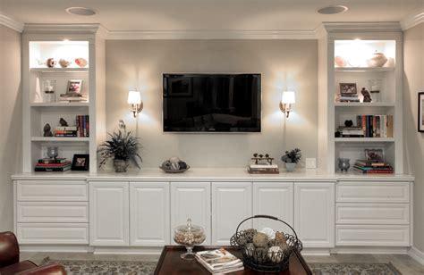 built in tv cabinet design ideas built in entertainment center design ideas home design ideas