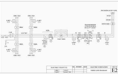 reading  understanding ac  dc schematics