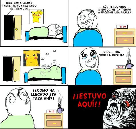 layout en español wordreference memes en espanol para facebook 2013 1 los memes mas nuevos