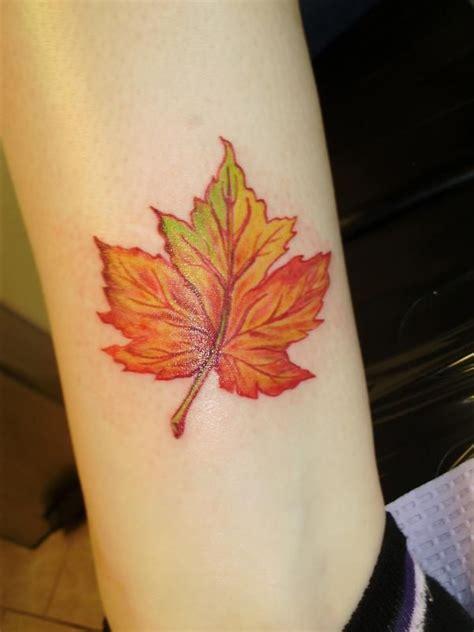 pinterest tattoo leaves 49 best images about leaf tattoos on pinterest leaf