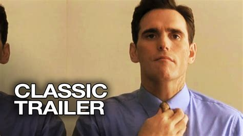 matt dillon employee of the month employee of the month 2004 official trailer 1 matt