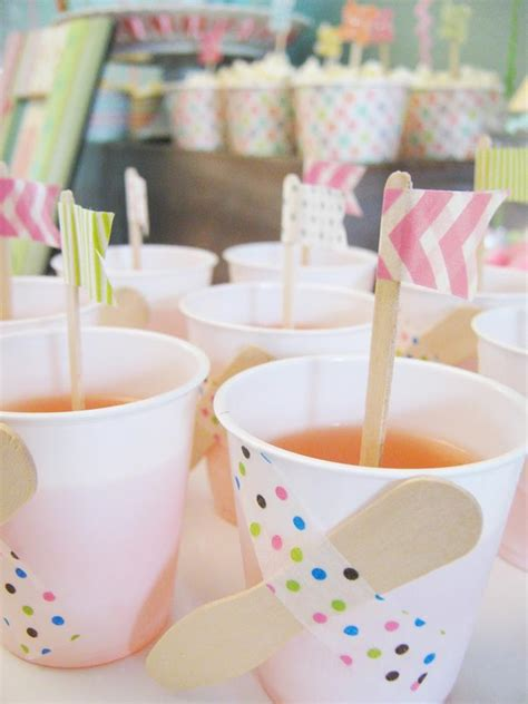 ideas pictures pinterest party with lots of really cute ideas via kara s