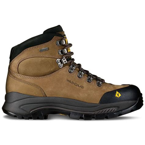 vasque mens boots vasque s wasatch gtx boot moosejaw