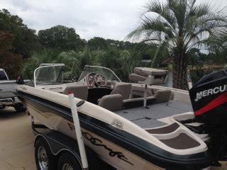 boats for sale in seneca sc 2002 procraft combo 200 fishing boat for sale in seneca sc