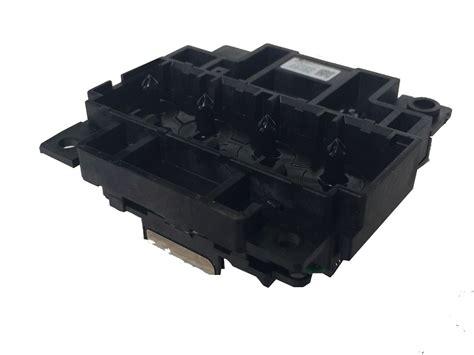 resetter epson l110 win7 epson l110 l210 l300 l350 and l355 blink reset computer