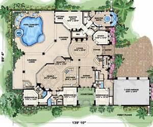 Ranch Style Floor Plans 3000 Sq Ft floor plans breezy books