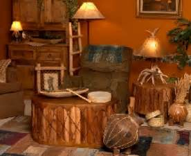 Native American Home Decorating Ideas by Southwest Home Decor Southwestern Home Interior Decorating