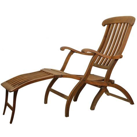 titanic deck chair titanic deck chair