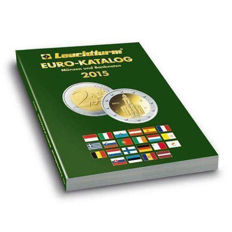 catalogus buitenspeelgoed bol euro catalogus munten en bankbiljetten 2015