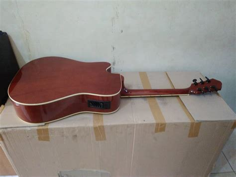 Capo Gitar By Martmusic Depok martmusic residence depok indonesia 6 reviews 99