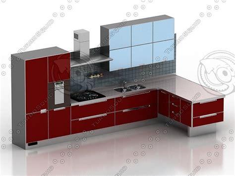 revit kitchen cabinets building rfa kitchen casework revit