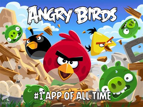angry birds game for pc free download full version with crack angry birds game for windows free download
