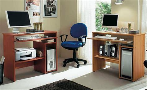 scrivanie mondo convenienza roma scrivanie mondo convenienza roma camerette mondo