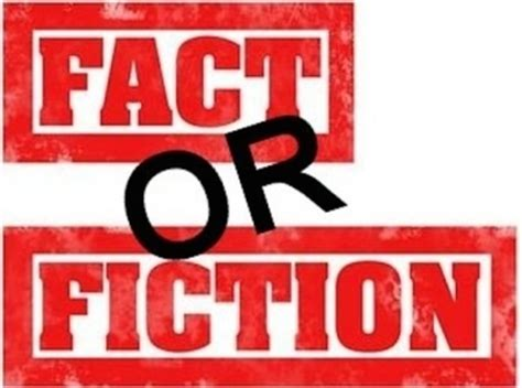the fact or fiction using lupron to diagnose endometriosis fact or medical fiction hormones matter
