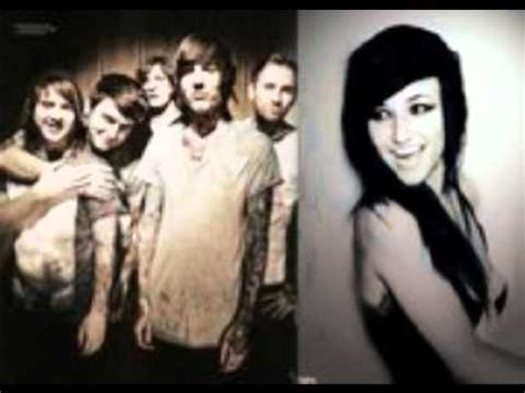 Shed Light Bring Me The Horizon by Don T Go Bring Me The Horizon Ft Lights Lyrics