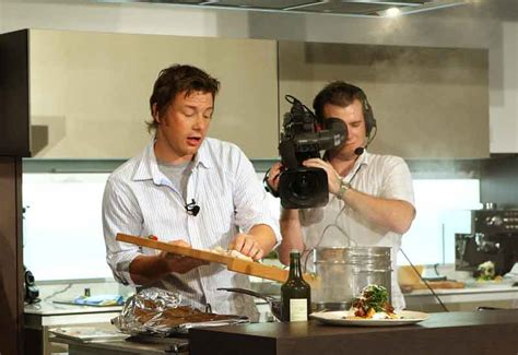 jimmy oliver cuisine tv cooking on cooking chefs and downton