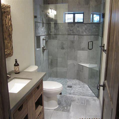 Badezimmer Fliesen Beispiele by Tile Showers Photos Studio Design Gallery Best Design
