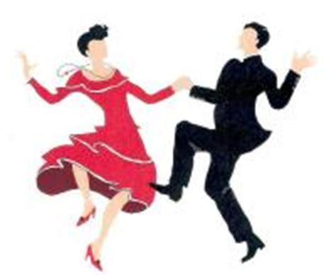 capital swing dancers danceland albany ny