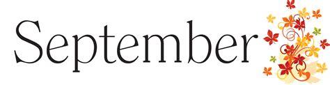 september 2015 calendar adventures with the