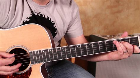 play acoustic guitar like johnny cash country guitar how to play johnny cash on acoustic guitar jackson