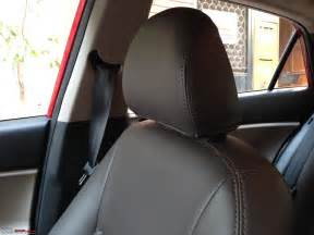 Seat Covers For Elite I20 My Hyundai Elite I20 Asta Crdi Edit 30k
