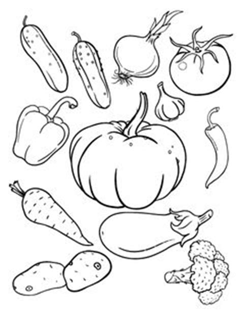 Fruit Pictures For Kids - AZ Coloring Pages | Educational